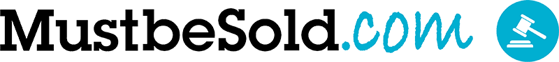 mustbesold footer logo