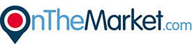 on the market logo